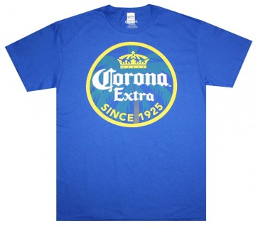 Corona Extra Royal T-Shirt