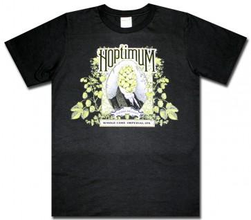 Sierra Nevada T-Shirt : Hoptimum IPA Shirt