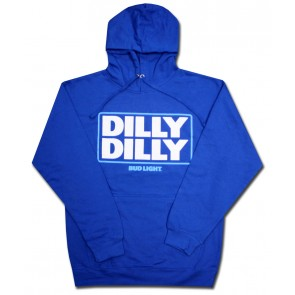 Liquor And Beer Hoodies And Hooded Sweatshirts Featuring Liquor And