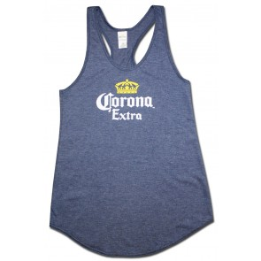 9b8b8f0596dd6 Women's Beer Shirts, Tank Tops, Apparel, and Clothing featuring ...