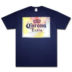 Corona Extra Relaxing T-Shirt