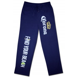 85fdf3b5b67d4 Beer and Liquor Pants, Lounge Pants, and Pajama Pants featuring Beer ...