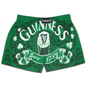 f51d014de3 Beer and Liquor Branded Boxer Shorts, Boxers, and Men's Underwear ...