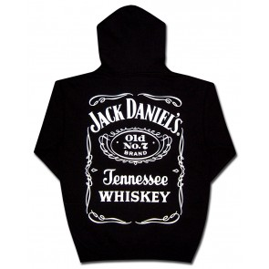 Liquor And Beer Hoodies And Hooded Sweatshirts Featuring