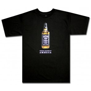 Jack Daniel's American Craft T-Shirt