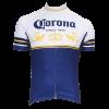 Corona Extra Cycling Jersey