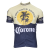 Corona Extra Find Your Beach Cycling Jersey