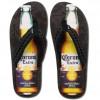 Corona Extra Bottle Sandals