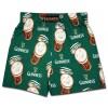 Green Guinness Boxer Shorts