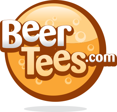 BeerTees.com